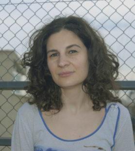Marina López Planella
