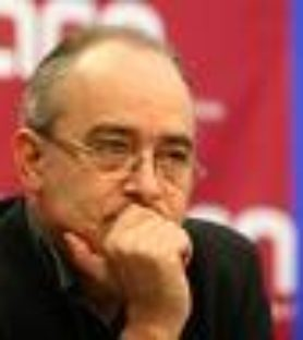 Josep Bargalló