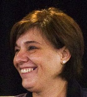Pilar Beltran