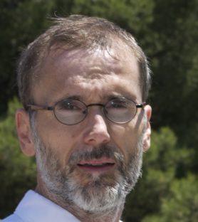 Marc Galofré