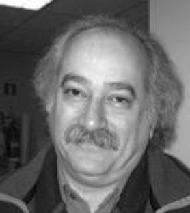 D. Sam Abrams