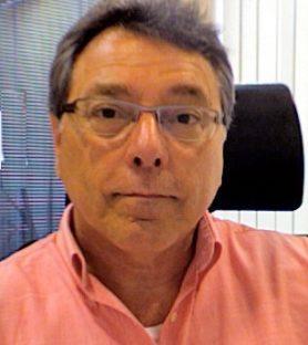 Jordi Fernando