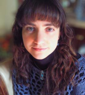 Maria Teresa Saborit