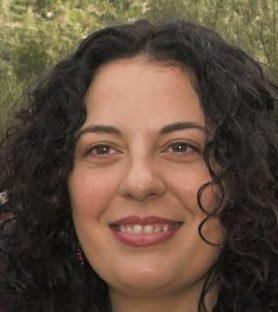 Francesca M. Pujol