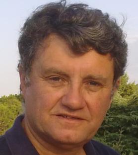 Miquel Darnés