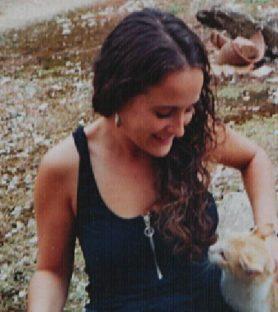 Irene Armangué