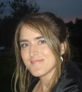 Anna Oliveras Paré
