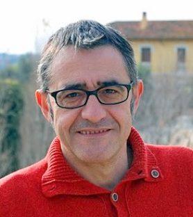 Alexandre Lloreda