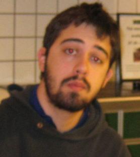 Joaquim Toset