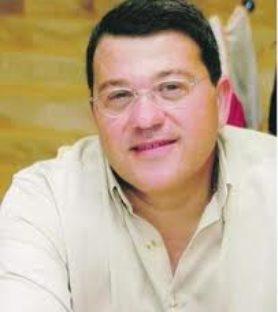 Ginés Mulero