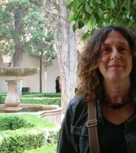 Montserrat Piquer