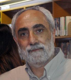 Jordi Roig