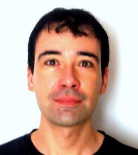 Jordi Mulet