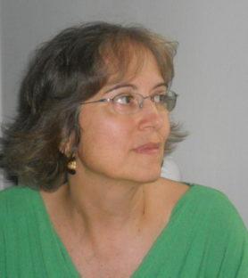 Anna Adroer