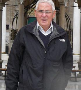 Miquel Sánchez