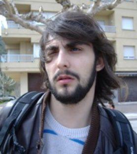 Gabriel Morel