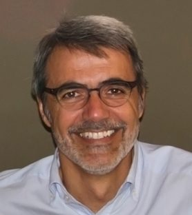 Joan Carles Navarro