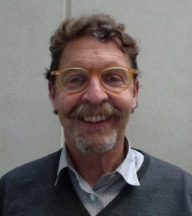 Josep M. Fulquet