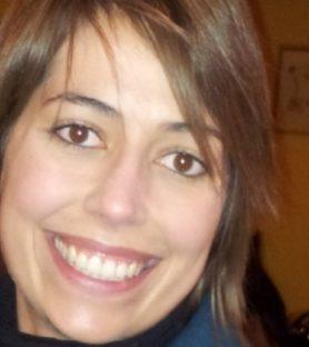 Georgina Altarriba /ACPG