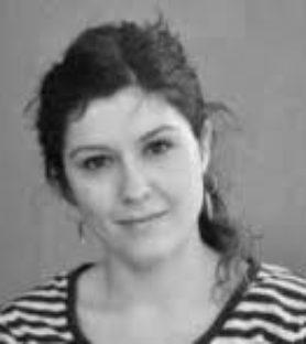 Anna Soler Horta