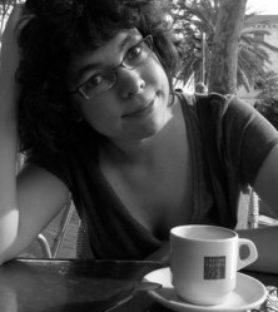 Elisabeth Massana