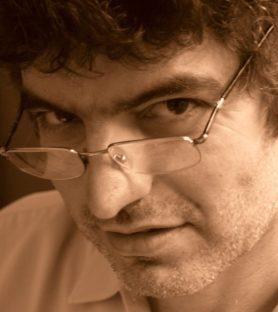 Víctor Obiols