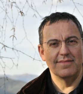 Josep M. Muñoz