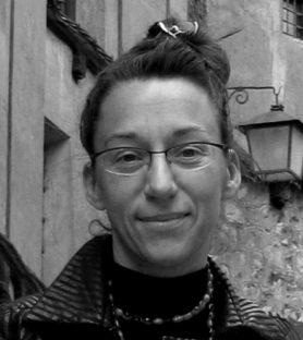 Mariona Fernández