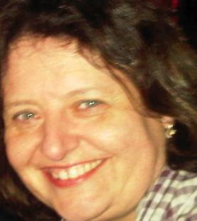 Marisol López