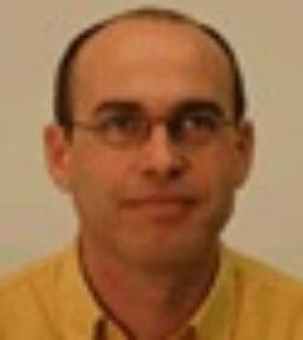 Albert Pérez Monfort
