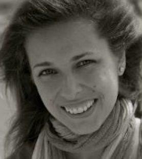 Marta Franco