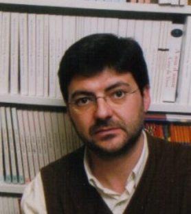 Jaume Huch