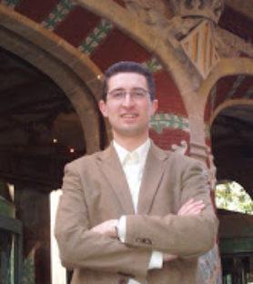 Albert Pàmies