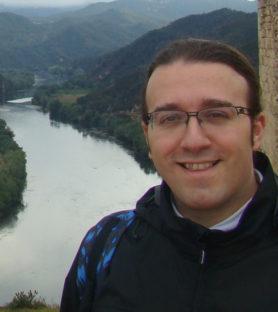 Andreu Asensio