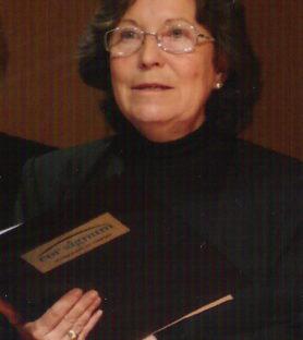 Anna Giró