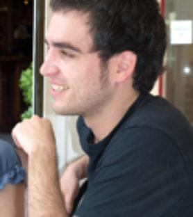 Andreu Garrido