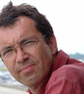 Jordi Gràcia