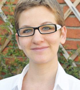 Laura Huerga