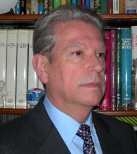 Eugeni S. Reig