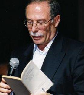 Antoni Vidal Ferrando