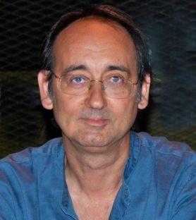Jaume Benavente