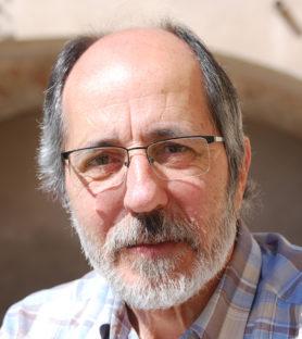 Josep Maria Aloy