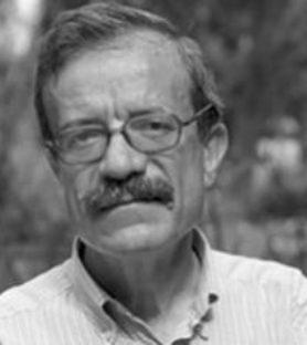 Josep Murgades