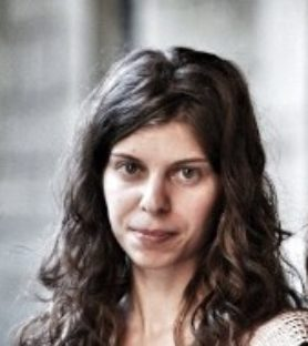 Alba Dedeu