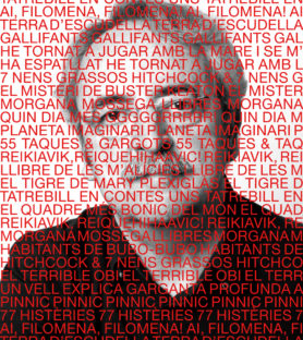 Miquel Obiols