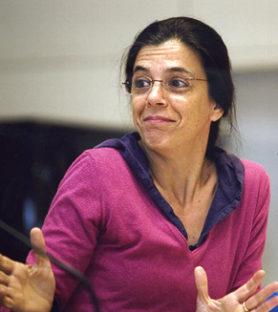 Anna Casassas