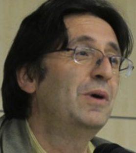 Francesco Ardolino