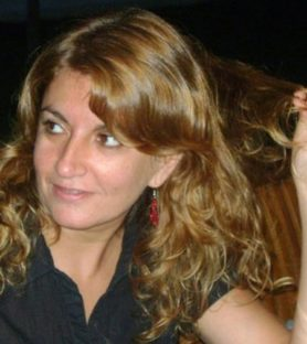 Marta Rollan Font