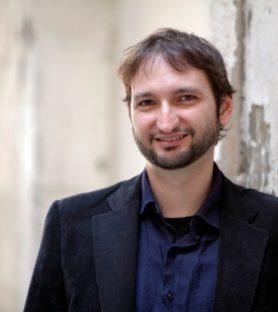 Aniol Rafel