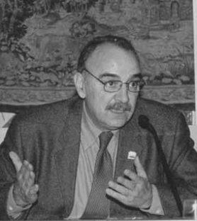 Joaquim Mallafrè
